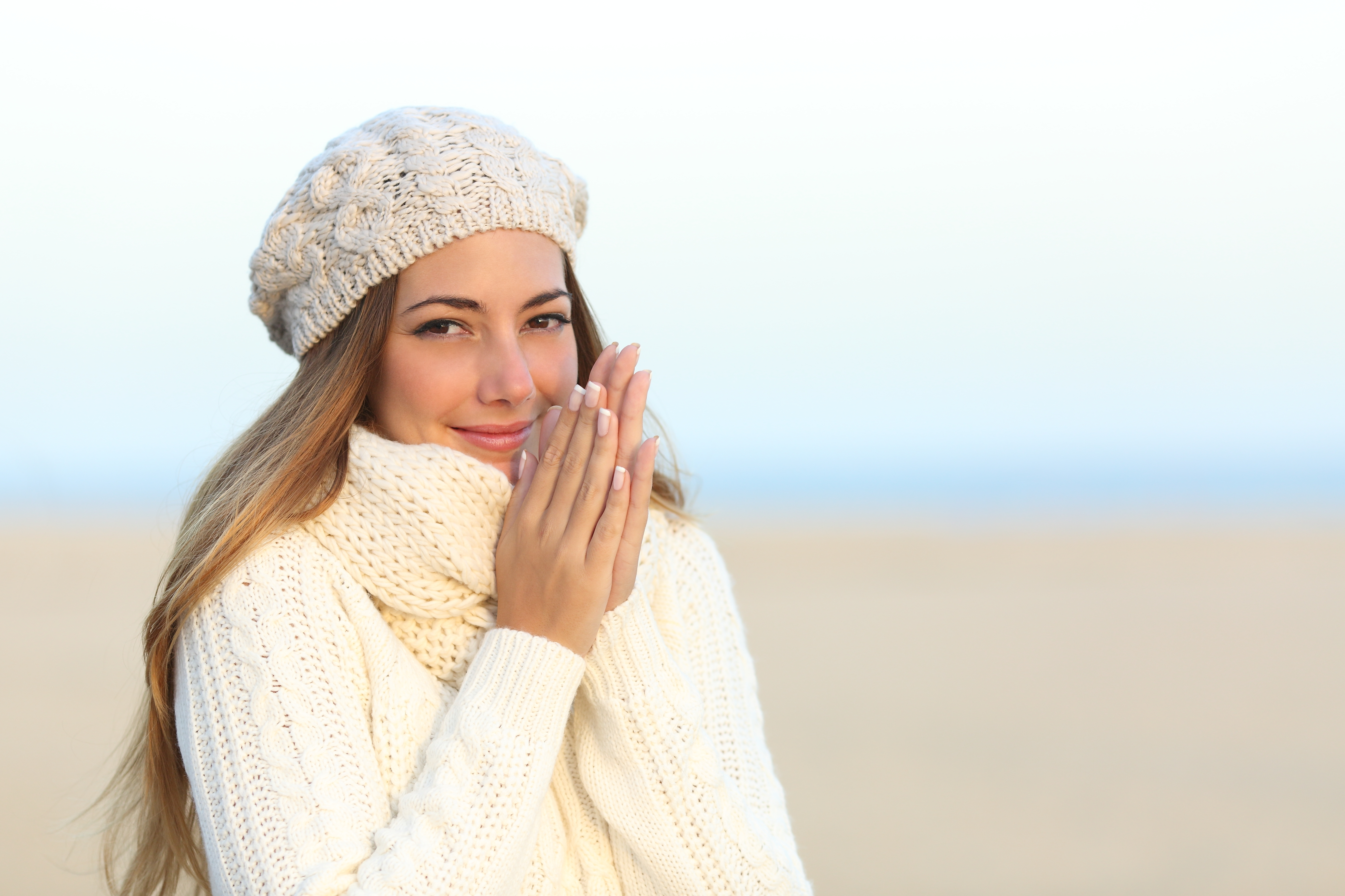 The Pipe Line 5 WINTER SKIN CARE TIPS EVERYONE SHOULD ...