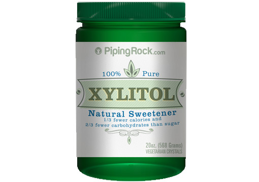 Piping Rock Xylitol