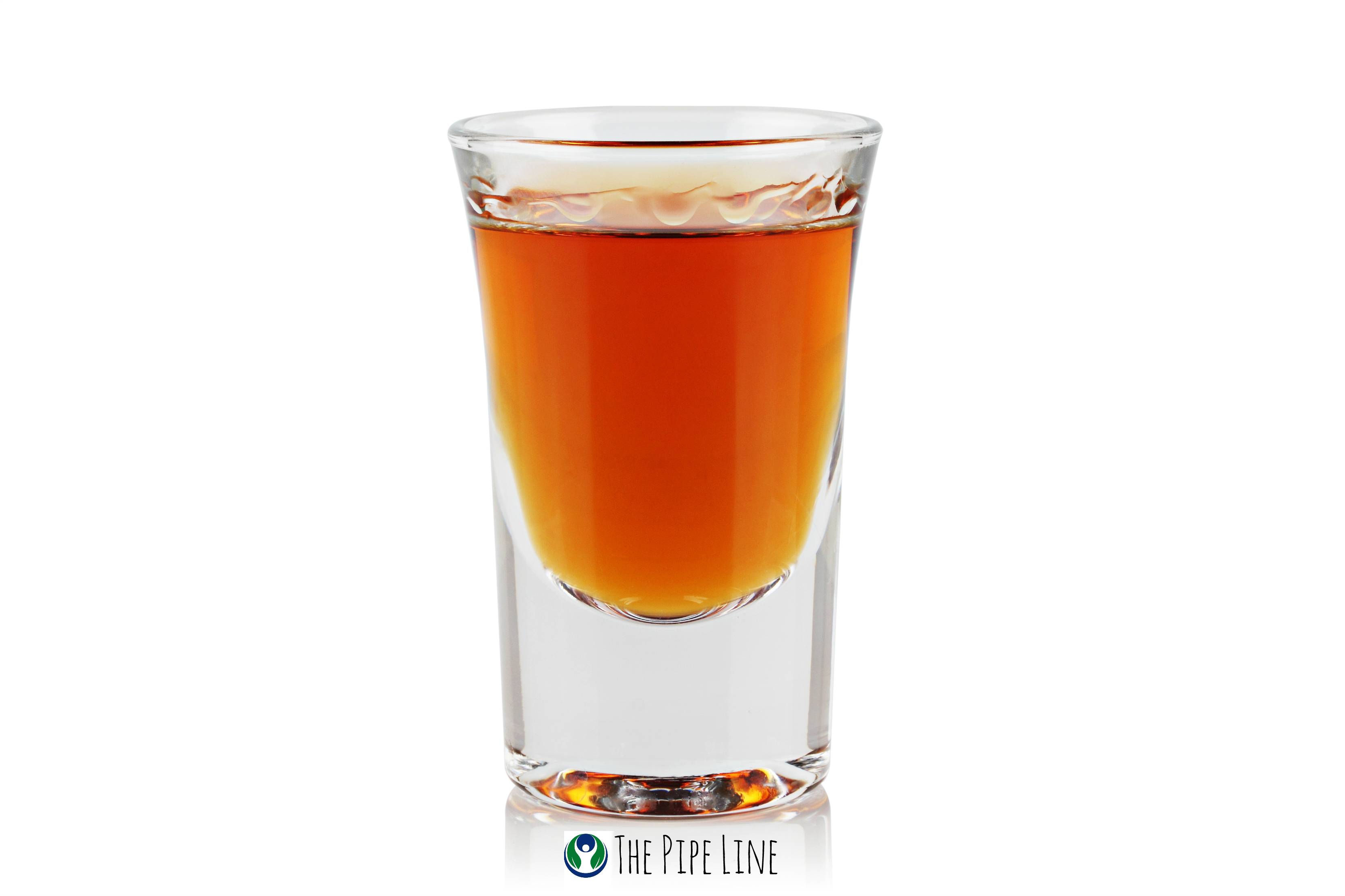 Piping Rock - The Pipe Line - 5 Ways to Get More Apple Cider Vinegar in Your Life - Apple Cider Vinegar & Honey Shots