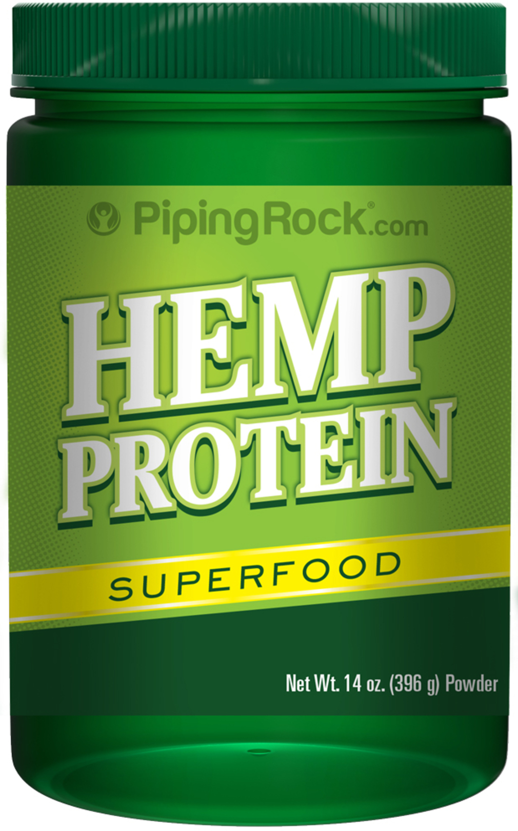 hemp-protein-powder-9190