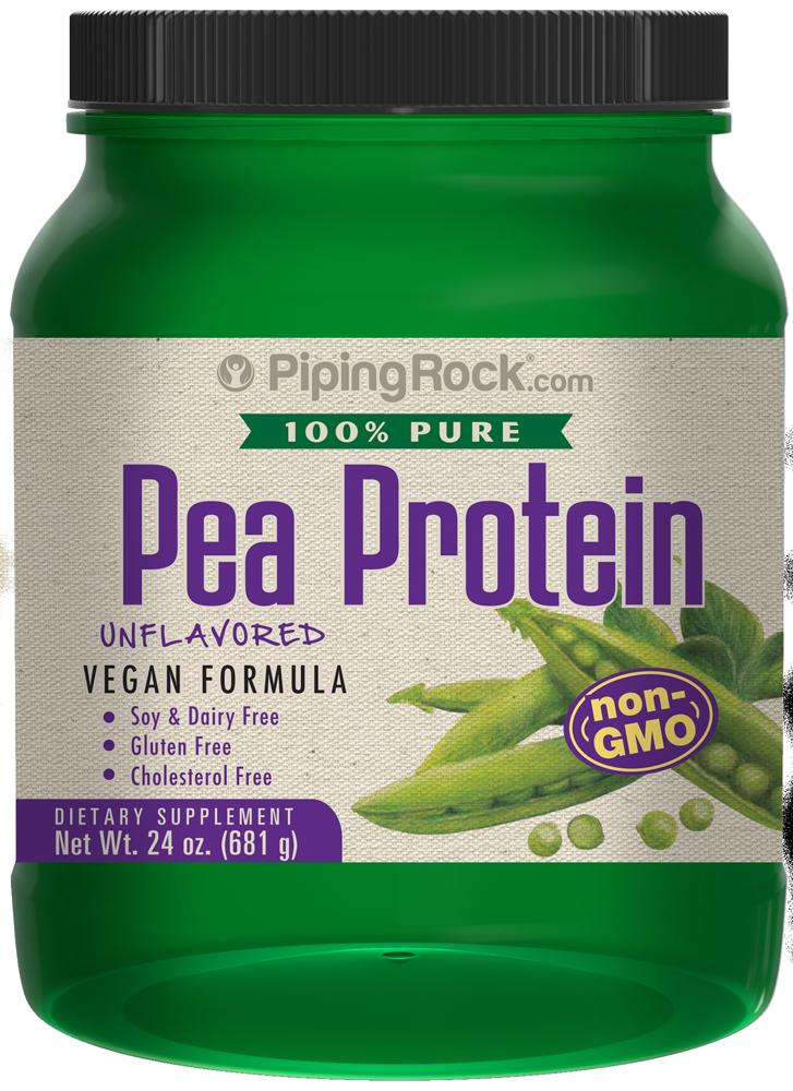 pea-protein-powder-non-gmo-8501