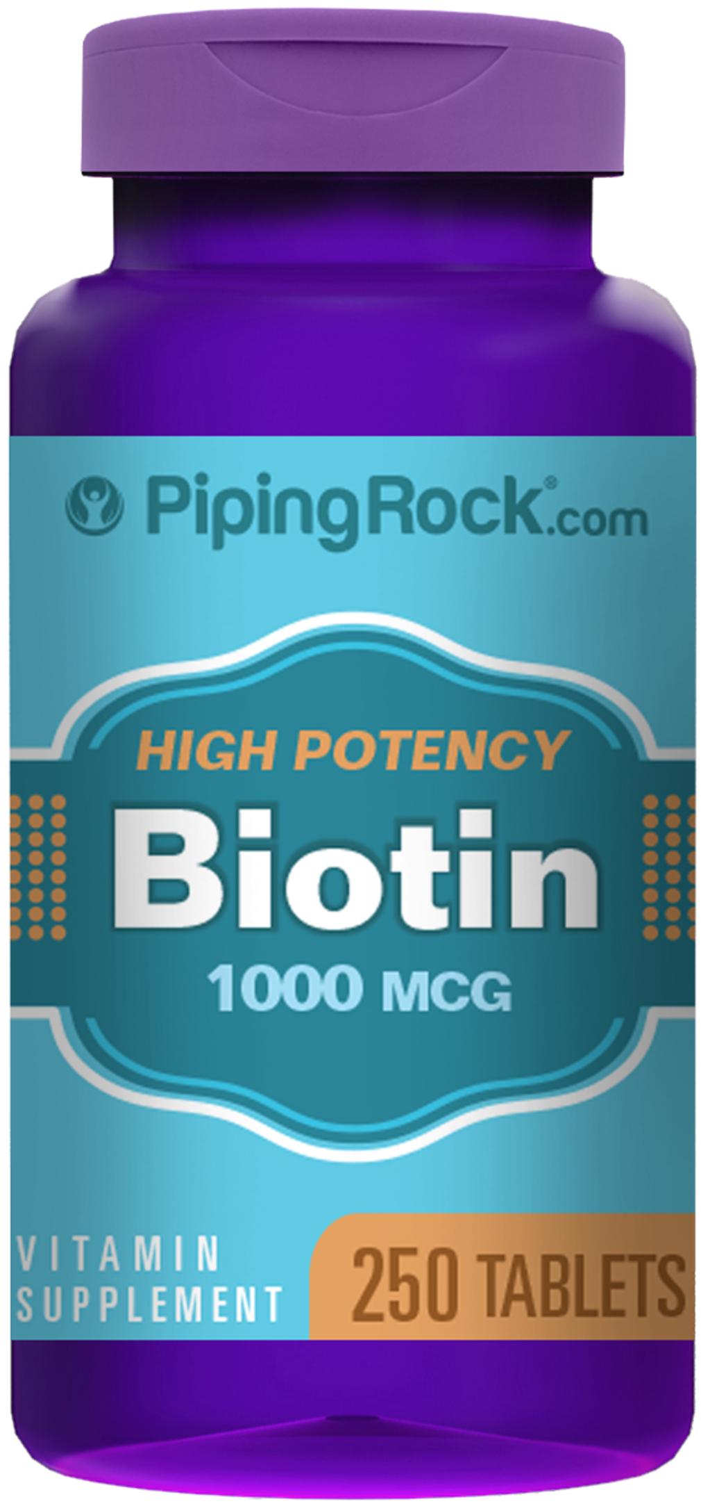 biotin-1000-mcg-1-mg-1243