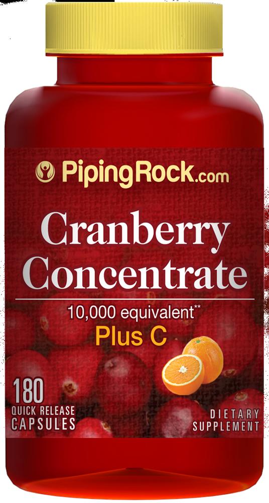 cranberry-5000-mg-plus-c-4021