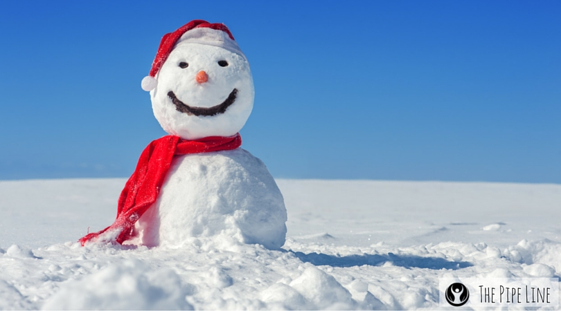 How To Stay Active In The Winter (1)
