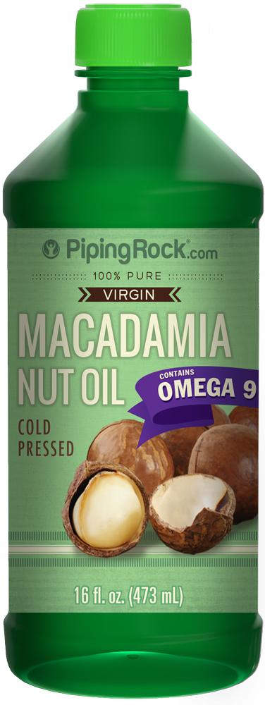 macadamia-nut-oil-6570