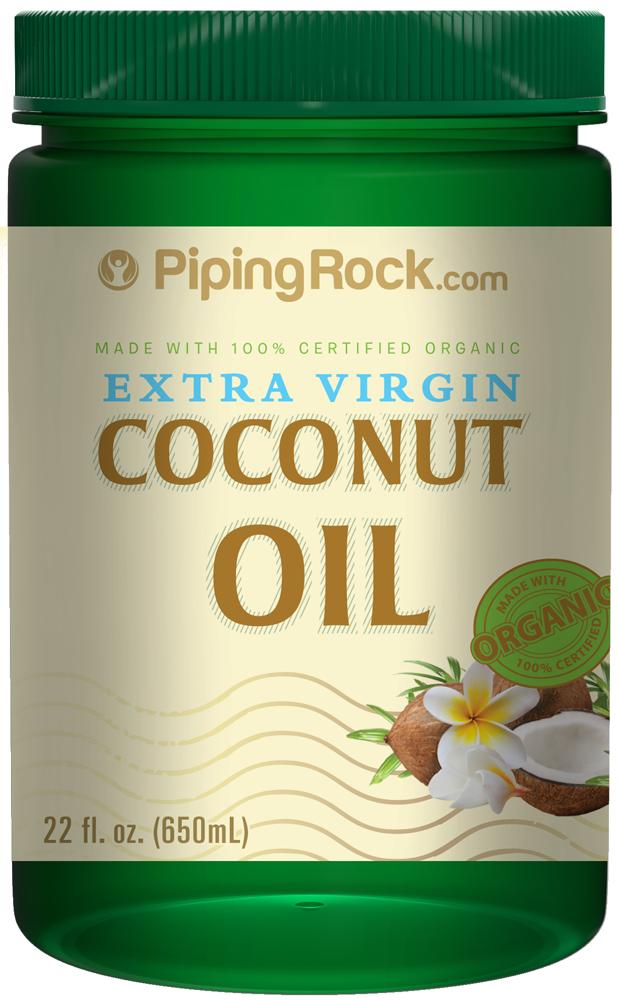 organic-extra-virgin-coconut-oil-810