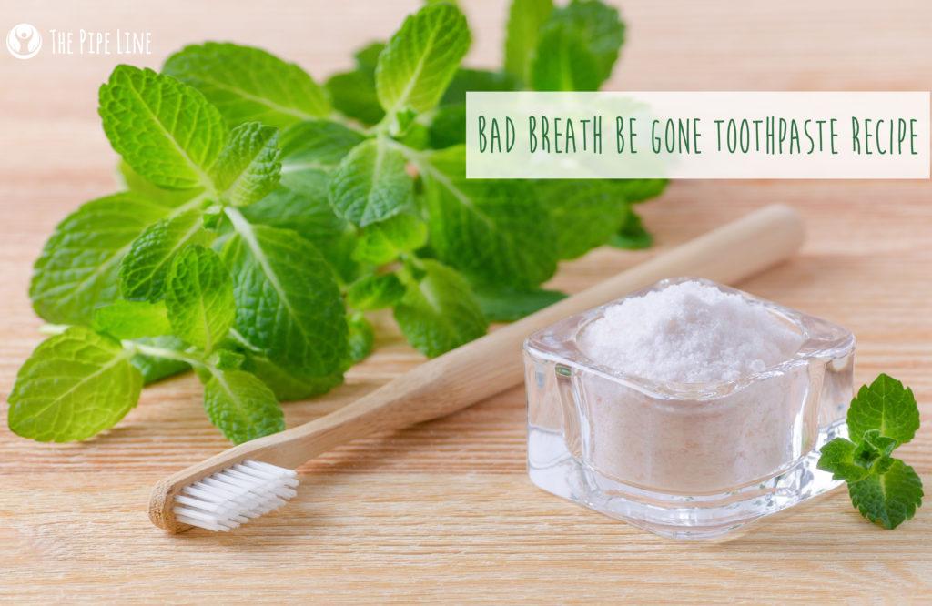 toothpastediyrecipe