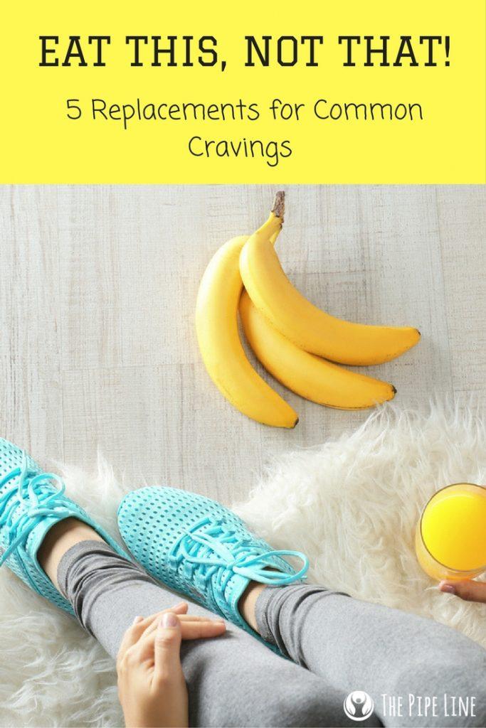 common cravings