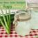 Piping Rock - Aloe Vera Juice Recipes for a Happy Tummy!