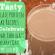 Chocolate Protein Shake Recipes