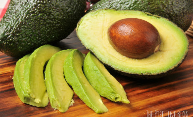 Piping Rock - The Pipe Line - 3 Reasons Why Everyone Should Eat Avocados