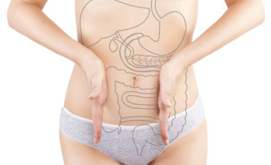 Piping Rock - The Pipe Line - Probiotics: Why Your Body Needs These Good Bacteria