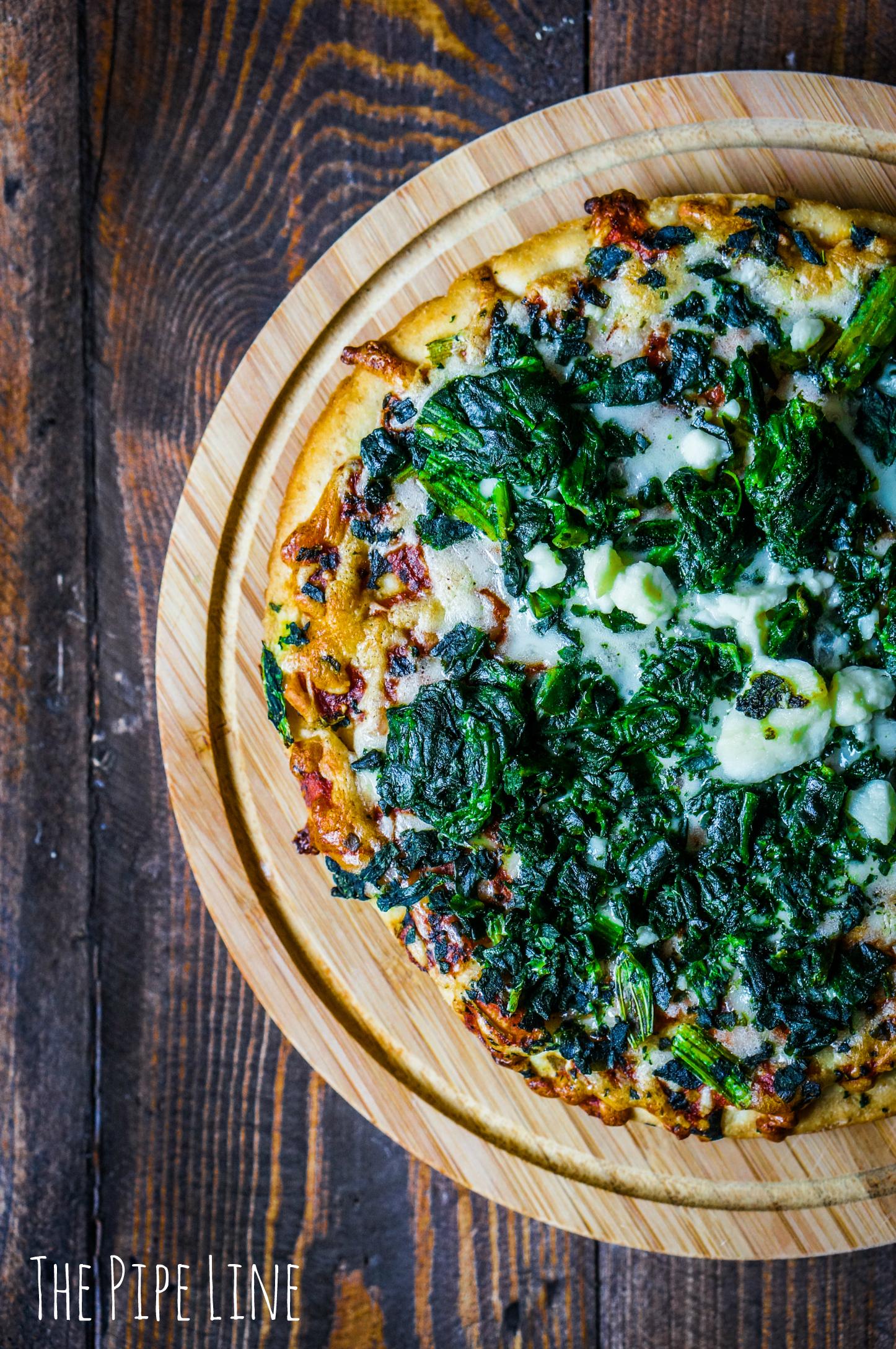 greenpizza2