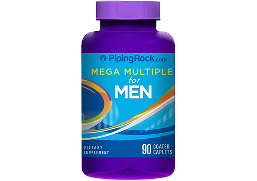 mega-multiple-for-men