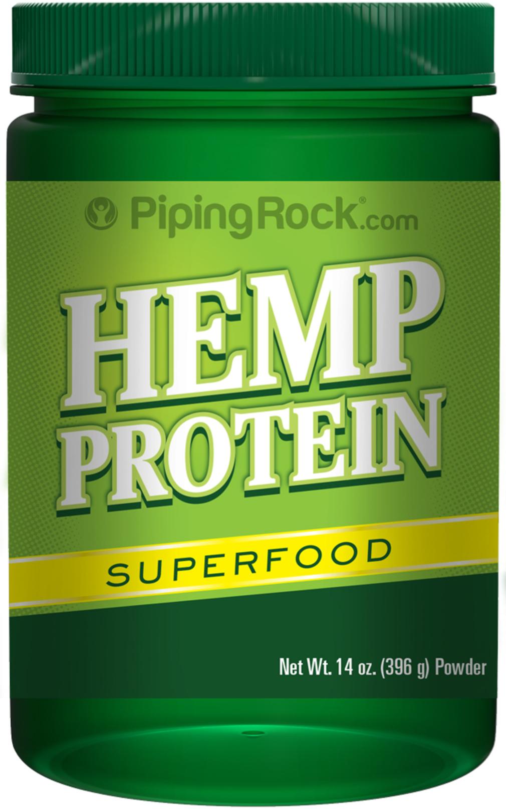 hemp-protein-powder-9190