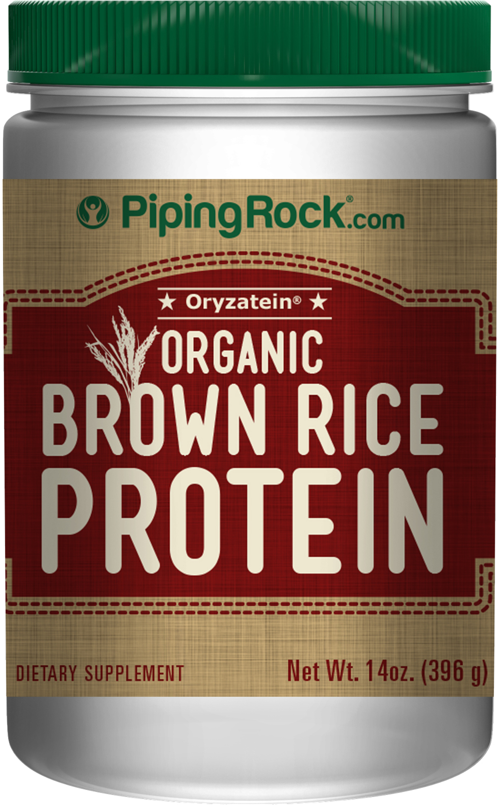 organic-brown-rice-protein-2580