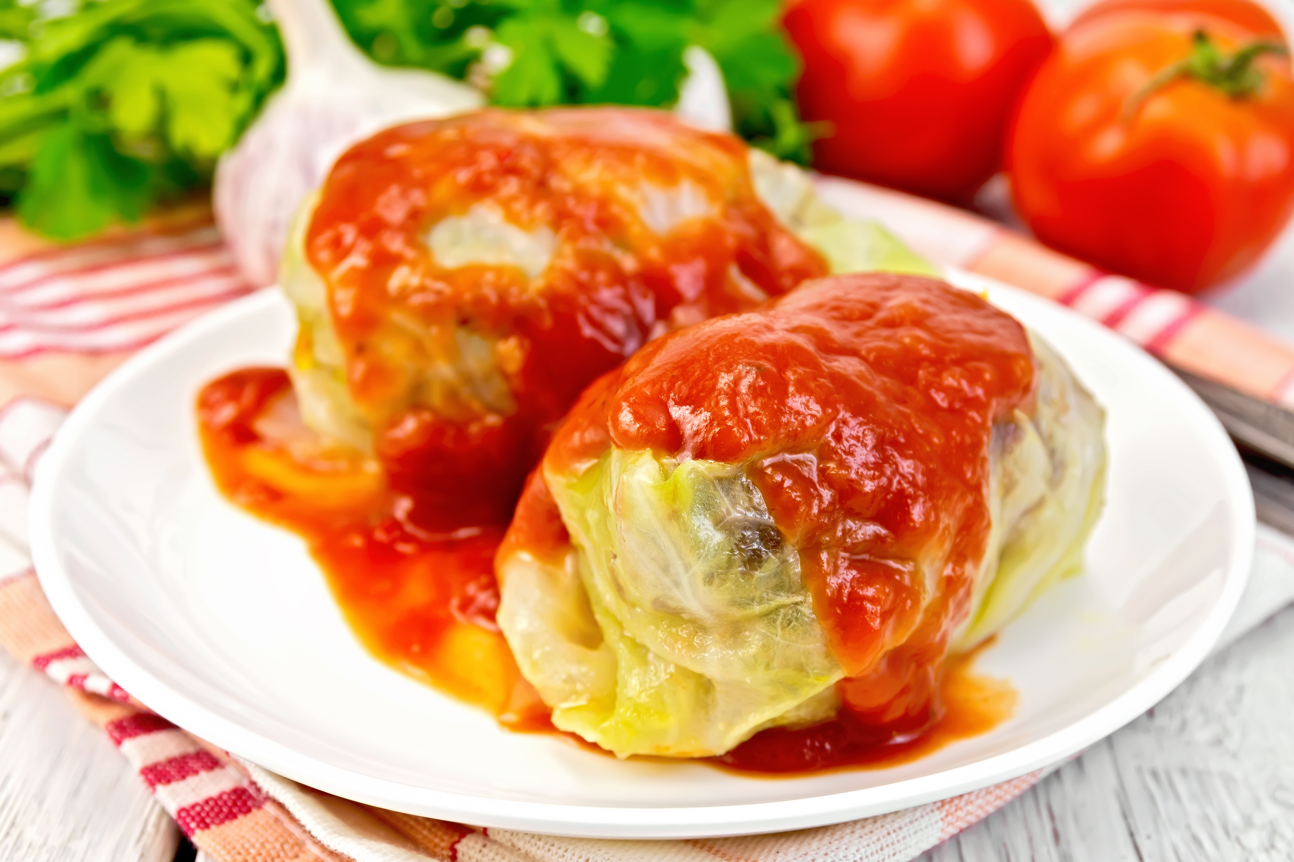 The pipe line recipe vegetarian stuffed cabbage the for Vegetarian christmas stuffing