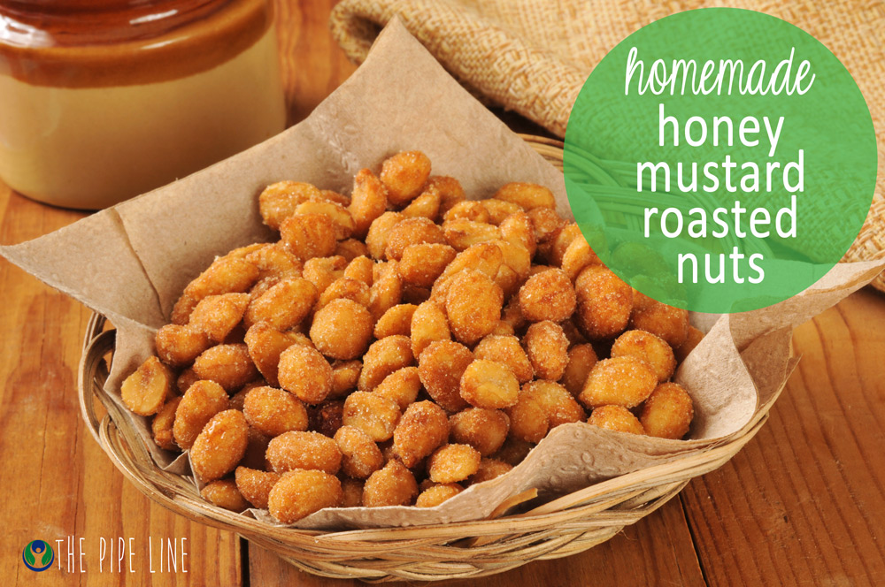 honey-mustard-nuts