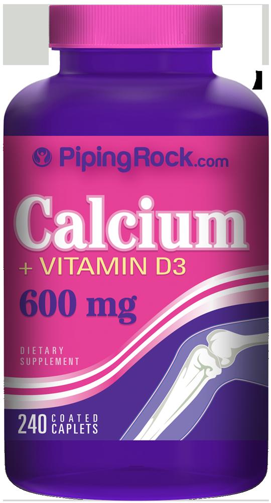 calcium-600-mg-plus-vitamin-d-1643