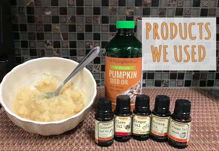 pumpkinsugarscrub_image