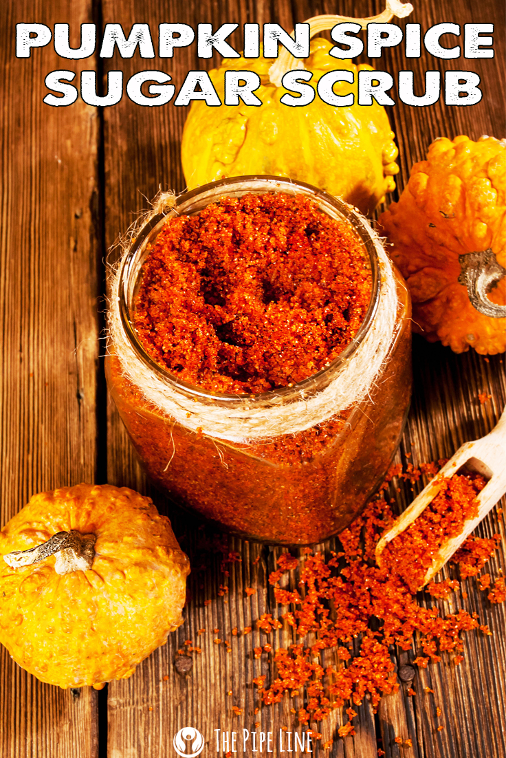 pumpkinsugarspice