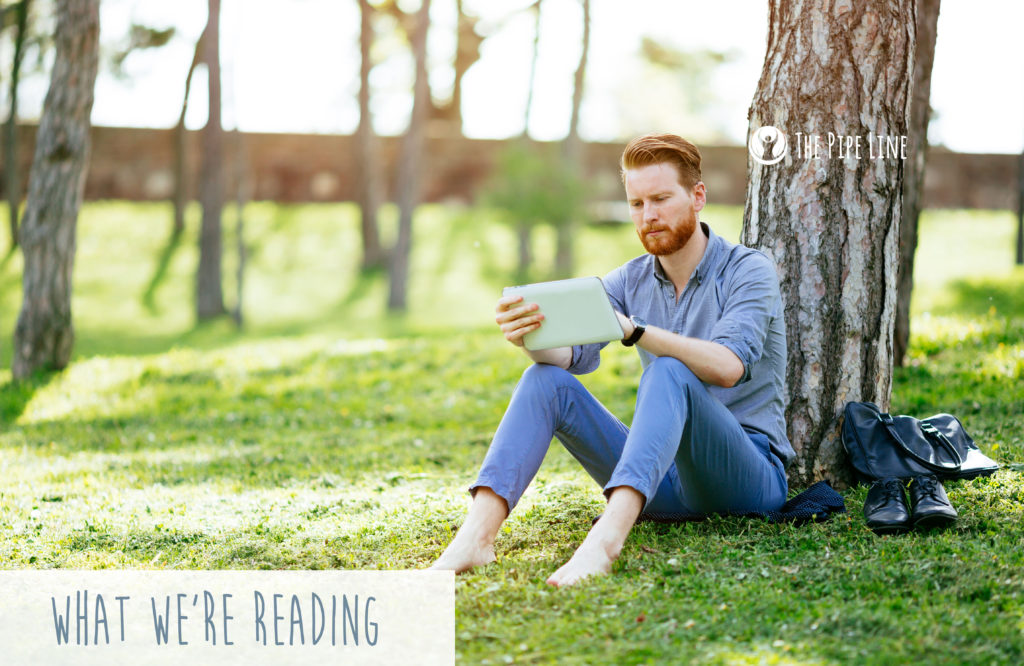WhatWereReading3.24