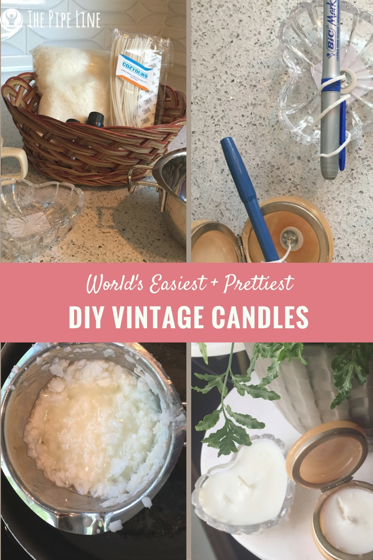 DIY VIntage Candles Blog Post- 5.9