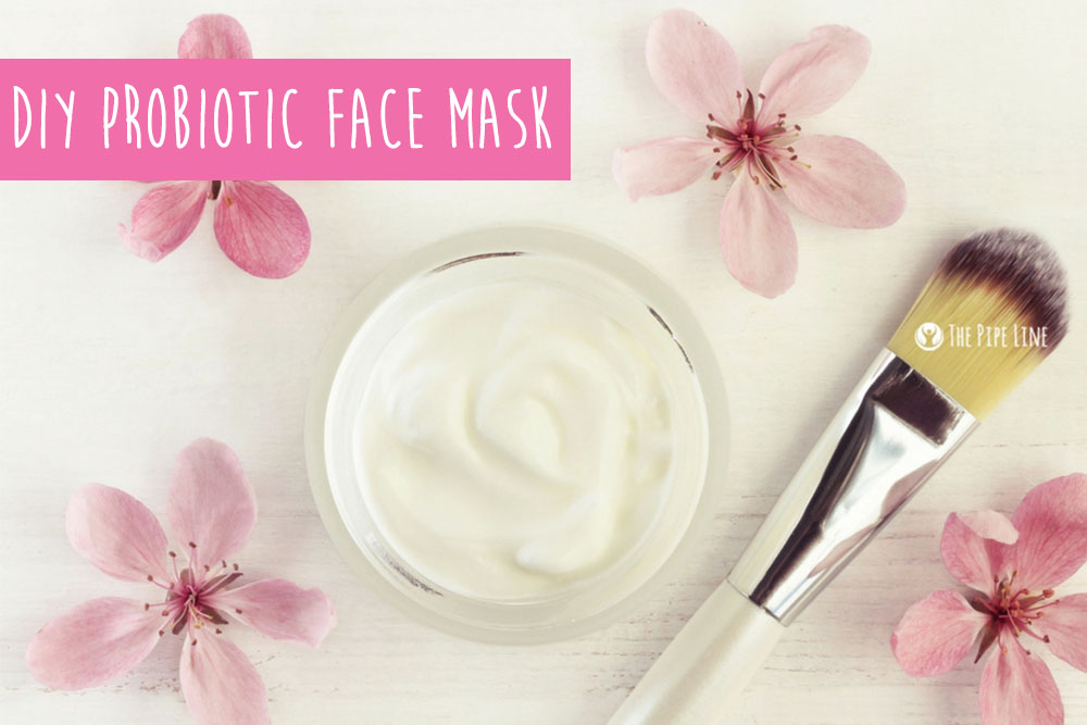 Add THIS Probiotic Rich Face M...