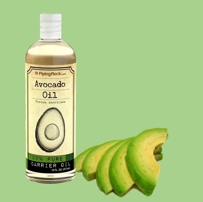 oil alternative